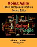 "Maxmetrics veröffentlicht ""Going Agile Project Management Practices"" in zweiter Edition"