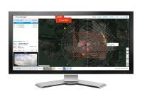 Dedrone integriert Radarsysteme zur Drohnenerkennung
