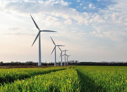 """HdT-Fachveranstaltung """"Verbindungselemente für Windenergieanlagen"""" in Essen"""