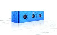 New Ensenso stereo 3D cameras with protection code IP65/67