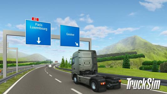 TruckSim (6)