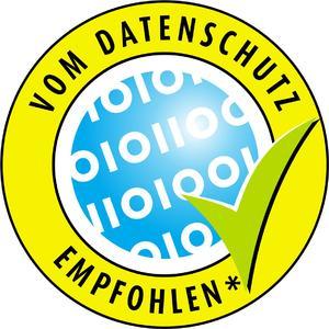 Datenschutz-Gütesiegel des ULD für wunderloops Targeting-Lösungen