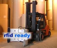 RFID Ready