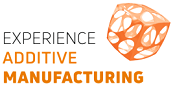 EXPERIENCE ADDITIVE MANUFACTURING 2018