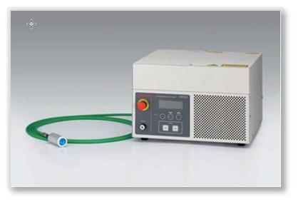 SPOLD systems from Hamamatsu provide relative process monitoring (Image source: Hamamatsu)