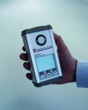 BTS256-EF Handmessgerät