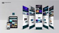 C3 launcht Content Plattform für Giesecke+Devrient