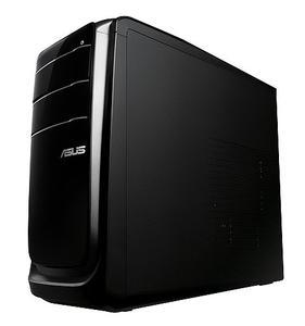 ASUS CG8350 Gaming Desktop