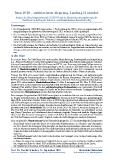[PDF] Haushaltsstellungnahme Bonn 2019/20  Endfassung