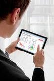 CeBIT 2012: oxaion kommt mit Android-App nach Hannover