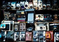 Kameratag 2021: Von Mondkameras und möglichen Mondsmartphones