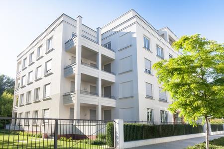 Investitionen in Pflegeimmobilien www.sachwertedeutschland.info