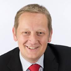 Andreas Eiden, Leiter Geschäftsentwicklung SOPTIM AG