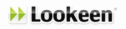 logo_S_(CMYK)