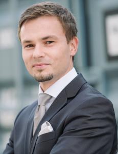 """""""Das Projekt ist erfolgreich verlaufen und wir freuen uns, dass so interessante und kreative Lösungen beigesteuert wurden"""", sagt Sven Hubert, Eplan (Quelle: Eplan Software & Service GmbH & Co. KG)"""