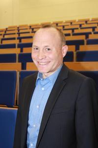 Andreas Prause