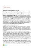 [PDF] Pressemitteilung: Wellbeing im Hosentaschenformat