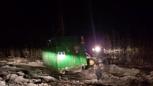 Steigende Nachfrage und Verknappung lassen Uranpreis ausbrechen