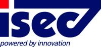 ISEC7 Group AG fusioniert mit Berkley Technical Services Limited
