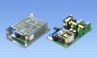 RBC200F dreifach isolierte Ausgänge, ideal für Robotersteuerungen und Fabrikautomation