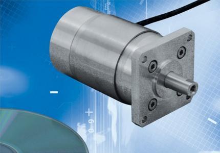 Revolutionärer NEXLINE® Antrieb mit 20 mm Stellweg bei 0,0001 µm Auflösung (N-214)