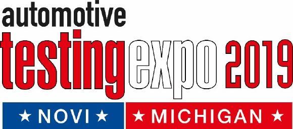 Automotive Testing Expo Novi