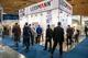 DeburringEXPO Inspires Exhibitors and Visitors