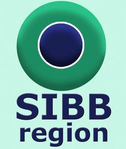 SIBB region