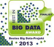 BigDataAward_Projekte_Finalist.jpg