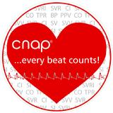 CNAP - Every Beat Counts