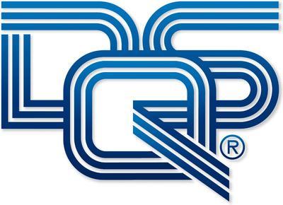 """EnergieEffizienzMesse: DQS spricht über """"Steuern sparen mit ISO 50001"""""""