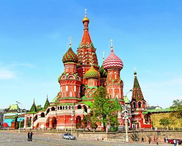 TransRussia / Quelle: © art_zzz - Fotolia.com