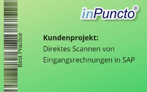 Kundenprojekt_Directes_Scannen