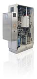 ProMinent at drinktec 2013 - Disinfect safely and avoid system corrosion