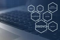 Datenschutz-Maßnahmen für Unternehmen