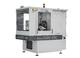 High productivity in ultraprecise machining