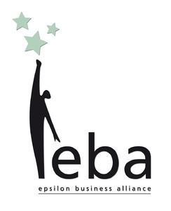 epsilon business alliance