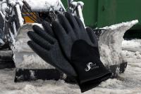 SolidSafety Tough Winter Dots – das Handschutz-Winterwunder