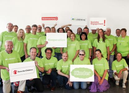 Workshop_Logwin_Save the Children