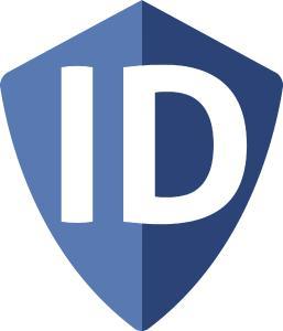 SHIELD sichere Identitäten