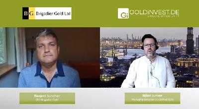 Quelle: GOLDINVEST Consulting GmbH