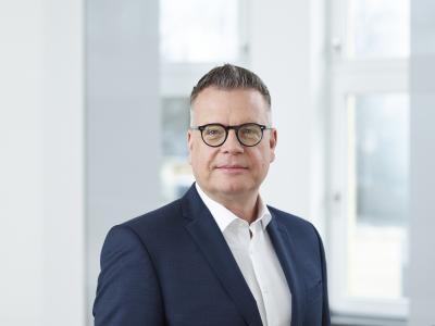 Dr. Georg Heidemann l https://www.heidemann-kuethe.de/