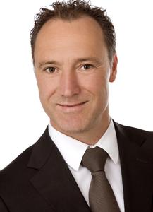 Thorsten Schwecke / Ingram Micro
