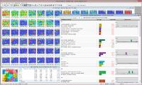 New Viscovery SOMine data mining suite raises the bar for Big Data preprocessing and visual model interpretation