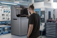 Markforged 3D-Drucker