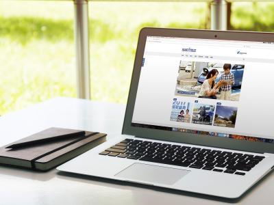 莱茵金属汽车集团启动电子杂志阅读平台