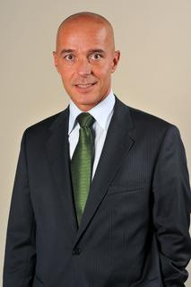 Airbus Helicopters appoints Yves Barillé as Vice President of Corporate Communications