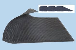 ESD-Bodenmatte 4509