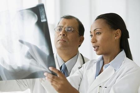 Health-IT: Moderne Speicherlösungen nach dem Cloud-Prinzip