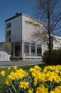 Die Bio-Brauerei Neumarkter Lammsbräu hat eine Intranetlösung für die Optimierung der Mitarbeiter-Kommunikation eingeführt